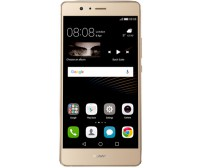 Смартфон Huawei P9 Lite Gold [VNS-L21]