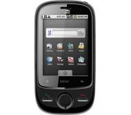 Смартфон Huawei U8110 (МТС Android)