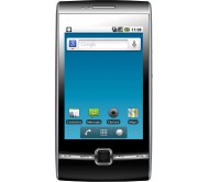 Смартфон Huawei U8500 (МТС Evo)