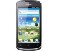 Смартфон Huawei U8815 Ascend G300