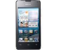 Смартфон Huawei Y300-0100 (U8833)