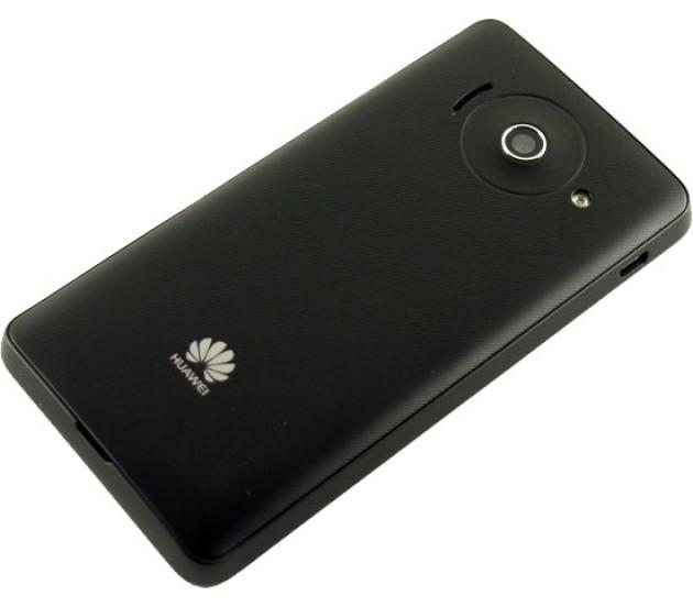 прошиваем Nexus 7