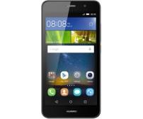 Смартфон Huawei Y6 Pro Gray