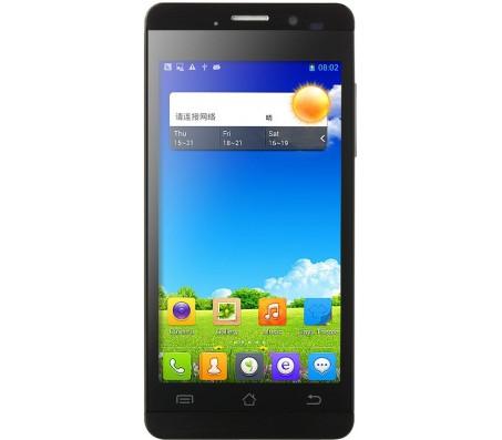 Смартфон Jiayu G3C