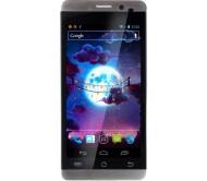 Смартфон Jiayu G3S