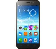 Смартфон Jiayu G4C