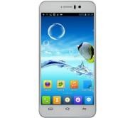 Смартфон Jiayu G4S
