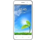Смартфон Jiayu G4 (32Gb)
