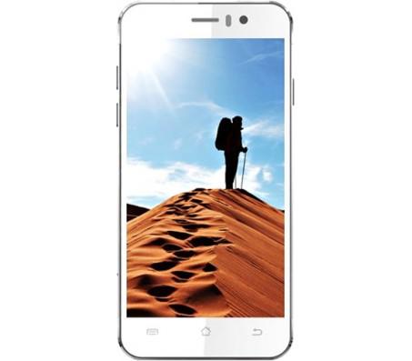 Смартфон Jiayu G5