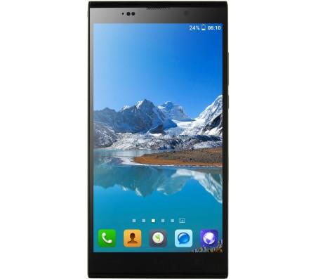Смартфон Jiayu G6 (16Gb)