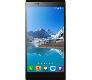 Смартфон Jiayu G6 (32Gb)