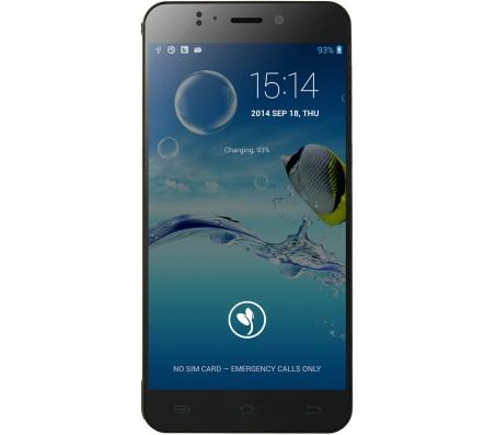 Смартфон Jiayu S2 (16GB)