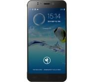Смартфон Jiayu S2 (32GB)