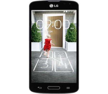 Смартфон LG F70 (D315)