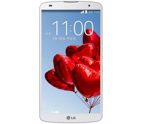 Смартфон LG G Pro 2 (16Gb)