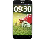 Смартфон LG G Pro Lite Dual (D686)