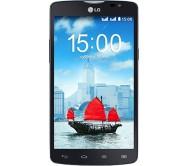 Смартфон LG L80 (D380)