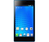 Смартфон LG Optimus GJ (E975W)