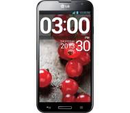 Смартфон LG Optimus G Pro (E988)