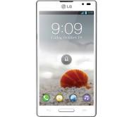 Смартфон LG Optimus L9 (P768)