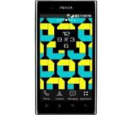 Смартфон LG P940 Prada 3.0