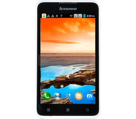 Смартфон Lenovo A529