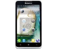 Смартфон Lenovo A590
