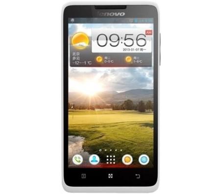 Смартфон Lenovo A656