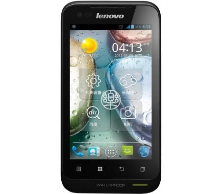 Смартфон Lenovo A660