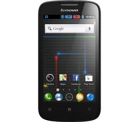 Смартфон Lenovo A690
