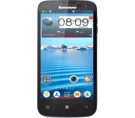Смартфон Lenovo A830