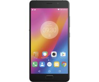 Смартфон Lenovo P2 4GB/32GB Graphite Gray