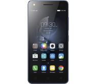 Смартфон Lenovo Vibe S1 Lite Matte Blue