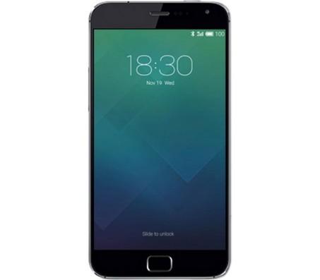 Смартфон MEIZU MX4 Pro (16GB)