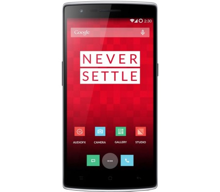Смартфон OnePlus One (16GB)