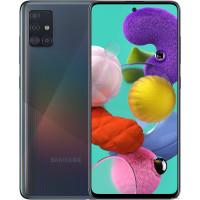 Смартфон Samsung Galaxy A51 4GB/64GB