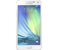 Смартфон Samsung Galaxy A5 (A500F/DS)