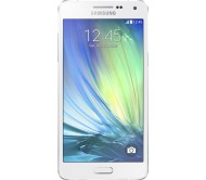 Смартфон Samsung Galaxy A5 (A500F)