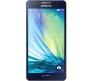 Смартфон Samsung Galaxy A5 (A500H)