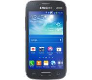 Смартфон Samsung Galaxy Ace 3 Duos (S7272)
