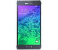 Смартфон Samsung Galaxy Alpha (G850F)
