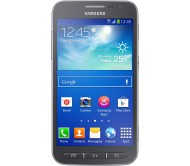 Смартфон Samsung Galaxy Core Advance (I8580)
