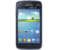 Смартфон Samsung Galaxy Core (I8262)