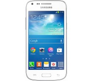 Смартфон Samsung Galaxy Core Plus (G3500)