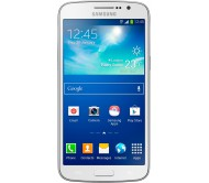 Смартфон Samsung Galaxy Grand 2 (G7100)