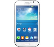 Смартфон Samsung Galaxy Grand Neo GT-I9060/DS 8Gb