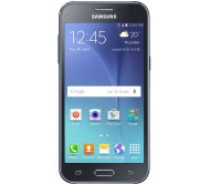 Смартфон Samsung Galaxy J2  [J200H/DS]