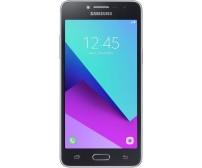 Смартфон Samsung Galaxy J2 Prime Black [J532F]