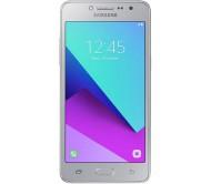 Смартфон Samsung Galaxy J2 Prime Silver [J532F/DS]