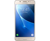 Смартфон Samsung Galaxy J5 (2016) Gold [J510FN/DS]